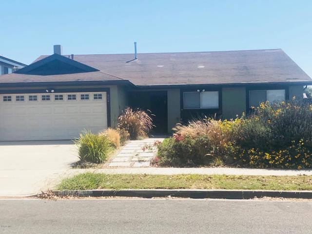 804 E Dollie Street, Oxnard, CA 93033