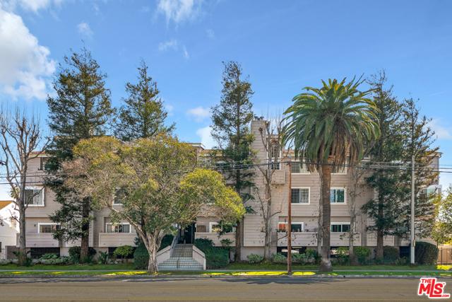 27. 12016 Washington Place #111 Los Angeles, CA 90066