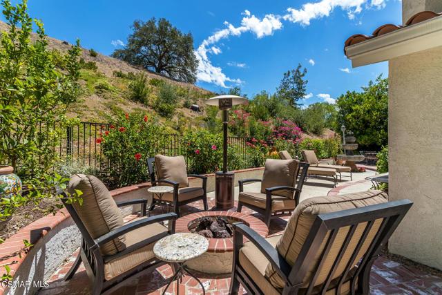 31. 30917 Catarina Drive Westlake Village, CA 91362