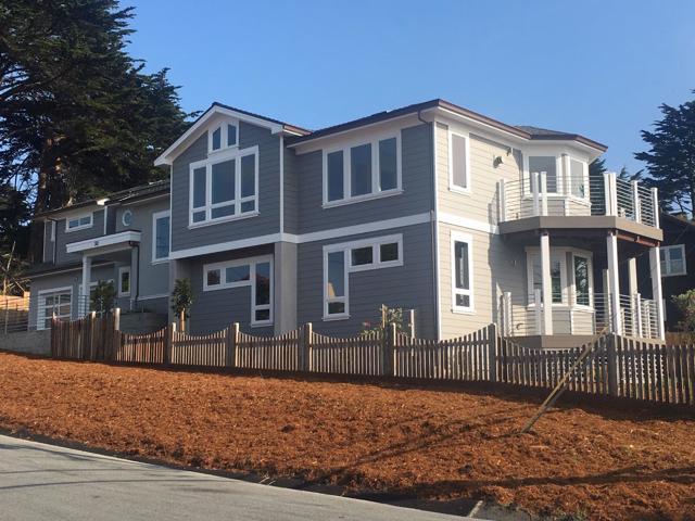 312 7Th Street, Outside Area (Inside Ca), CA 94037