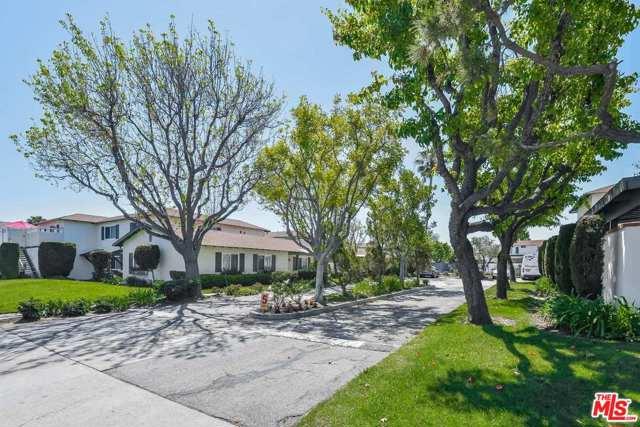 1602 235 Th St, Harbor City, CA 90710 Photo 6