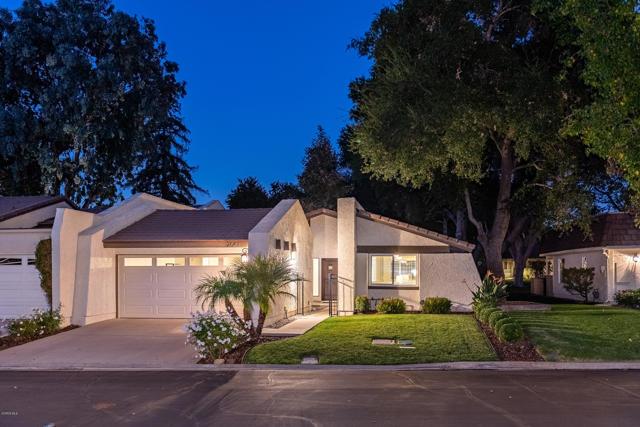 2643 Lakewood Pl, Westlake Village, CA 91361