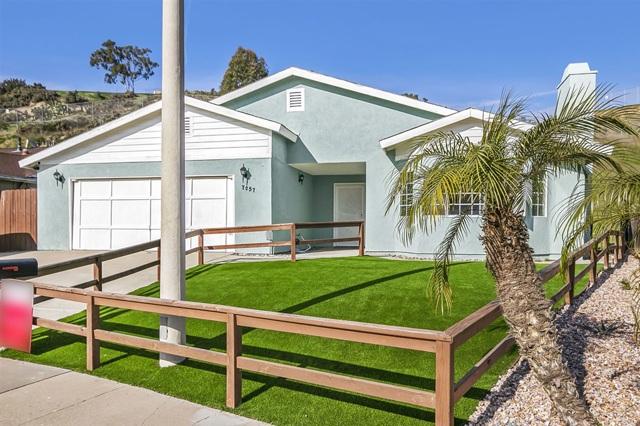 7257 Latrobe Circle, San Diego, CA 92139