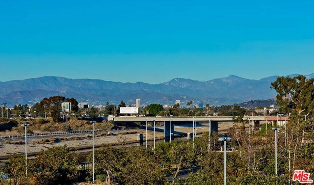 5300 Playa Vista Dr, Playa Vista, CA 90094 Photo 19
