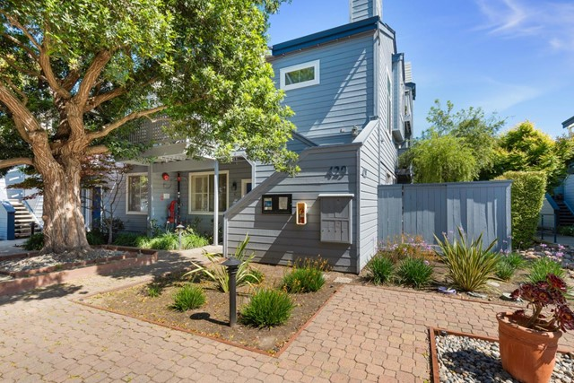 429 Cork Harbour Circle C, Redwood City, CA 94065