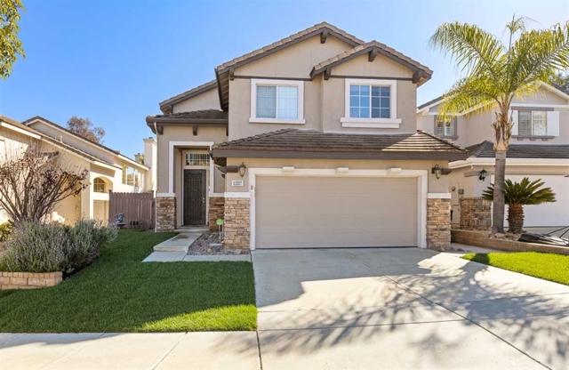 11227 Hunter Green Ct, San Diego, CA 92126