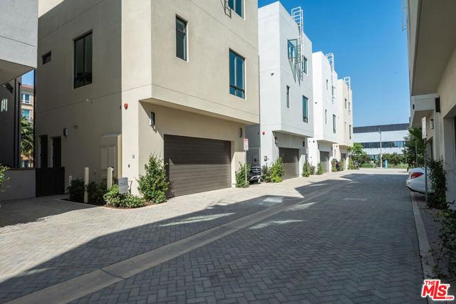 12636 W Millennium, Playa Vista, CA 90094 Photo 38