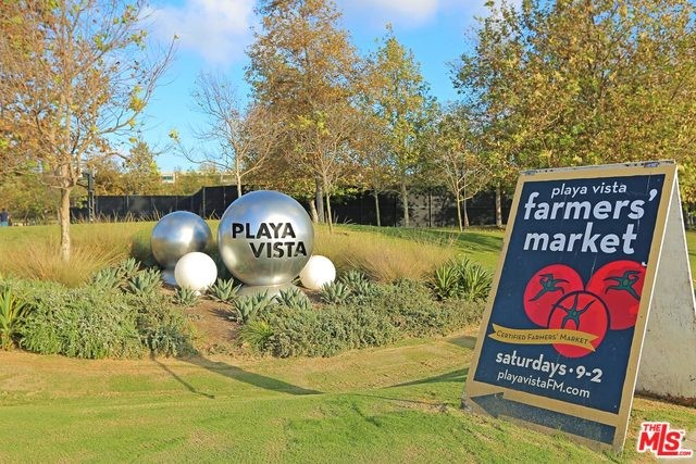 12526 Fielding Circle, Playa Vista, CA 90094 Photo 25