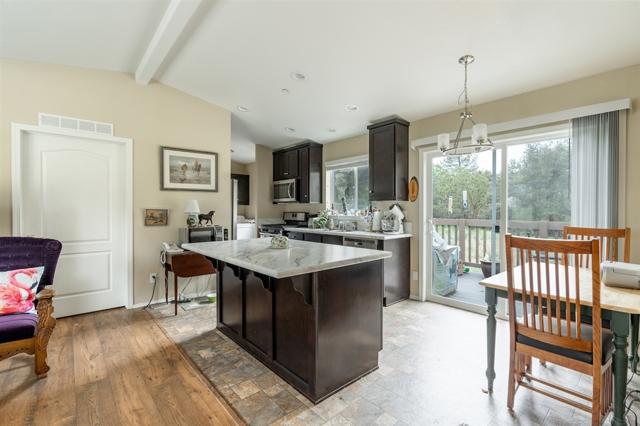 8326 Foothill Blvd, Pine Valley, CA 91962
