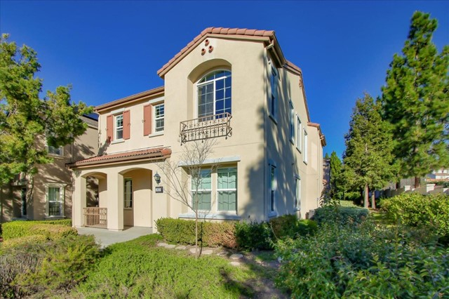 3820 Evangelho Circle, San Jose, CA 95148