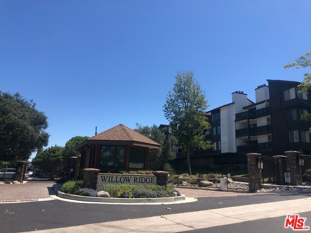 2502 E WILLOW Street 105, Signal Hill, CA 90755