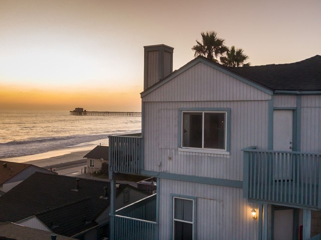 221 S Pacific Street, Oceanside, CA 92054