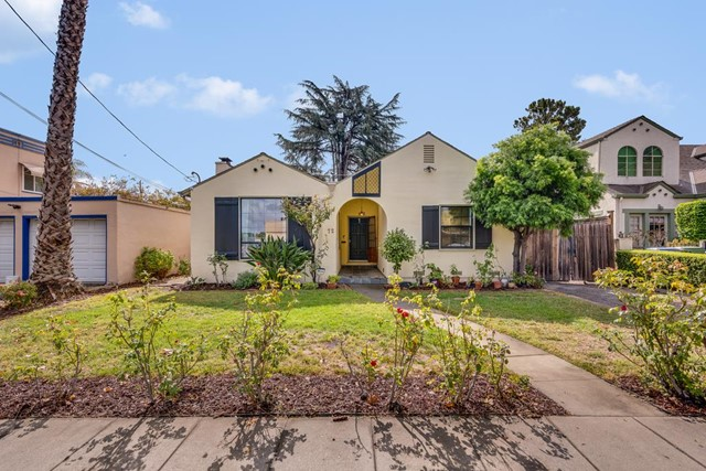 72 Mission Street, San Jose, CA 95112
