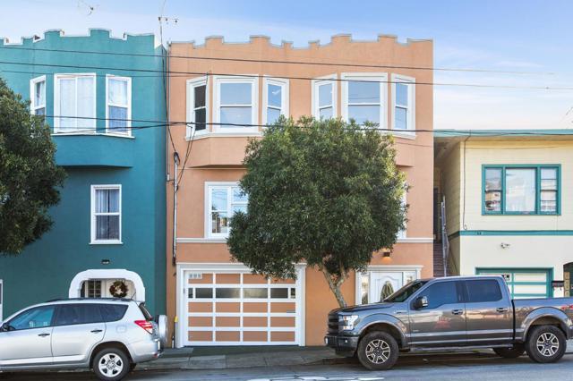 2645 San Jose Avenue, San Francisco, CA 94112