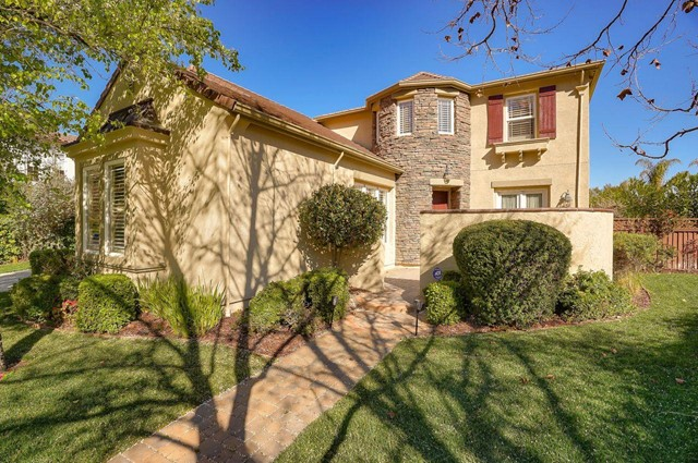 2832 Birkdale Court, Gilroy, CA 95020