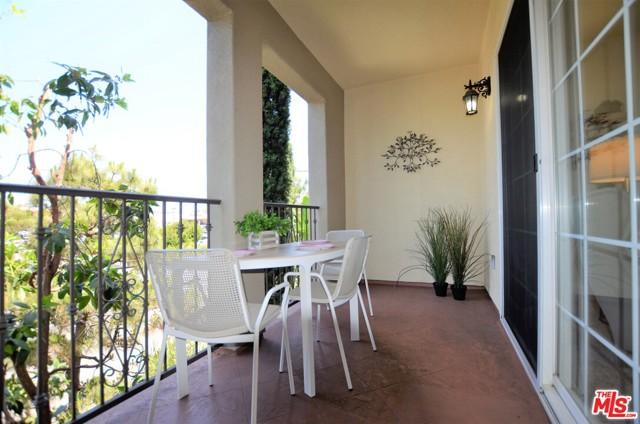 12975 Agustin Pl, Playa Vista, CA 90094 Photo 8