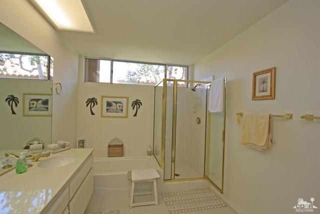 7. 37 Colonial Drive Rancho Mirage, CA 92270