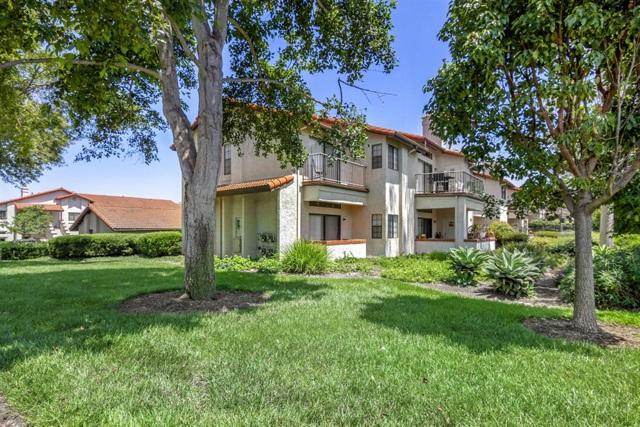 2825 Andover Ave, Carlsbad, CA 92010