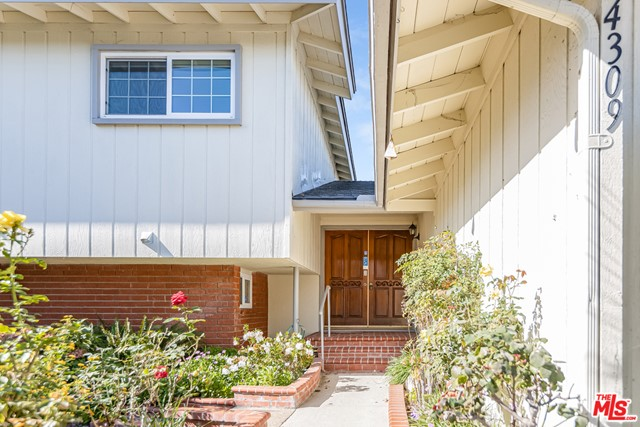 24309 Meyler Av, Harbor City, CA 90710 Photo 24