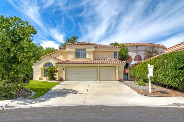 319 Vista Marazul, Oceanside, CA 92057