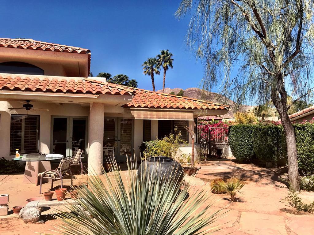 47331     Calico Cactus Lane, Palm Desert CA 92260