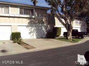 1276 Gina Drive, Oxnard, CA 93030