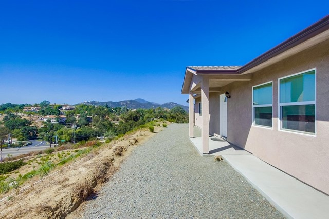 13806 Lyons Valley Rd, Jamul, CA 91935