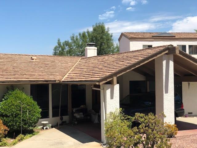 1115 Vista Sierra, El Cajon, CA 92019