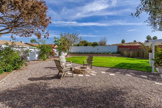 10283 Covina Pl, San Diego, CA 92126