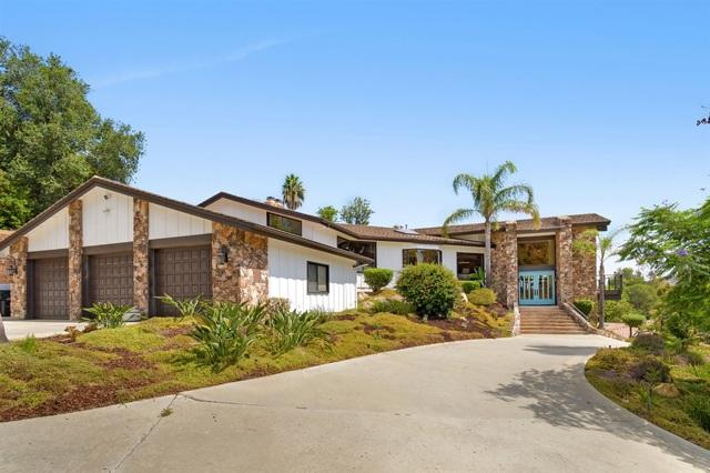 18828 Bernardo Trails Drive, San Diego, CA 92128