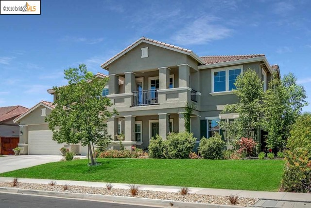 2305 RUTLAND COURT, Brentwood, CA 94513