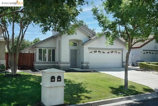 2. 574 Apple Hill Dr Brentwood, CA 94513