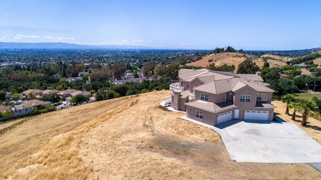 3650 Pleasant Knoll Court, San Jose, CA 95148
