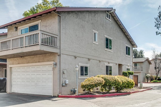 130 Baroni Avenue 30, San Jose, CA 95136