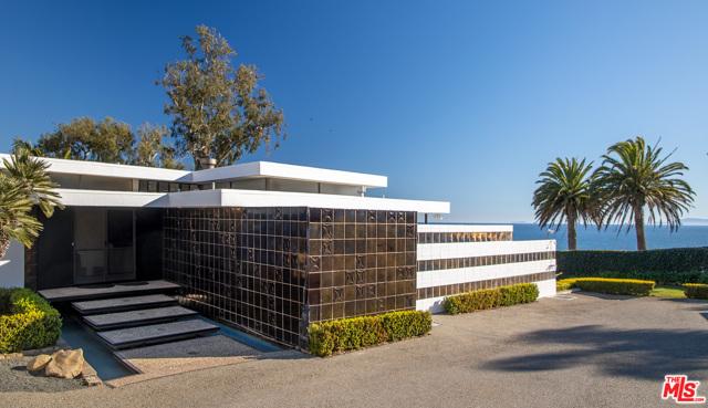 Image 21 of 1086 Channel Dr, Santa Barbara, CA 93108