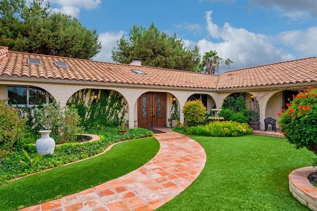4346 OLA COURT, Chula Vista, CA 91910