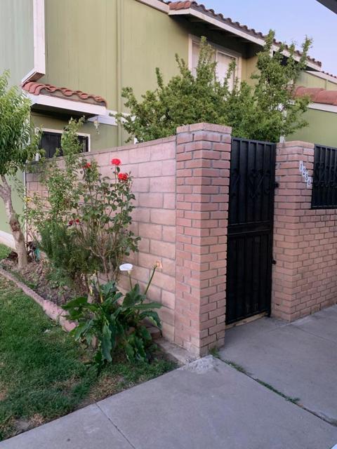 1286 San Antonio Drive, King City, CA 93930