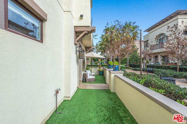 12872 Hammock Ln, Playa Vista, CA 90094 Photo 42