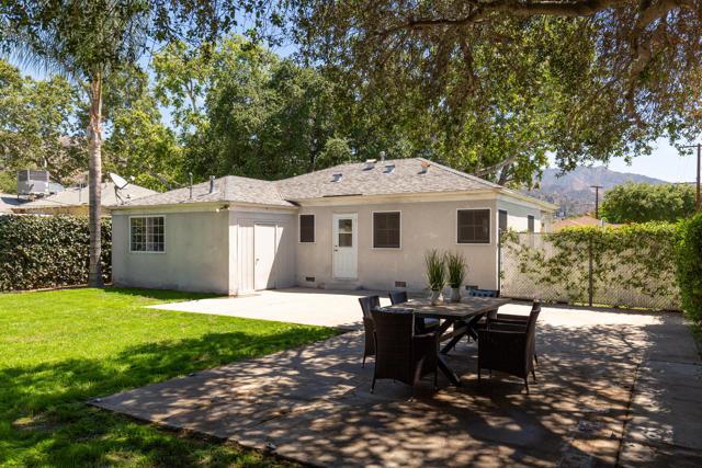 Image 16 of 2201 N Reese Pl, Burbank, CA 91504