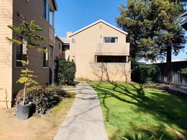75 Rancho Drive, San Jose, CA 95111