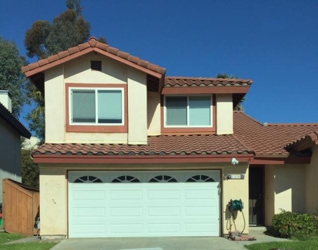 11696 Via Jacquelina, El Cajon, CA 92019