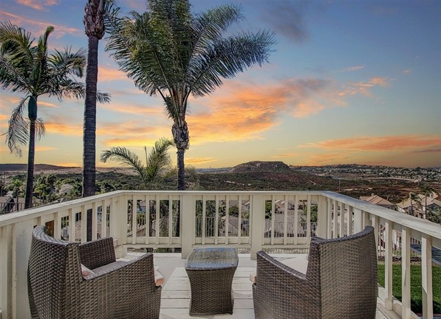 5014 Viewridge Way, Oceanside, CA 92056