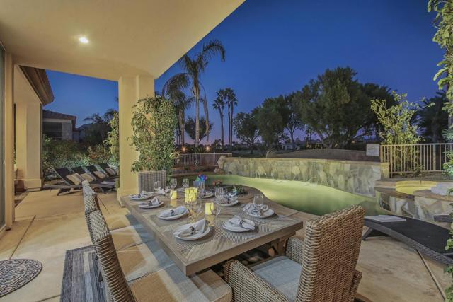 69 patio FULL SIZE