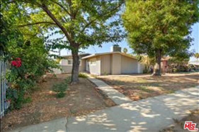14912 CHATSWORTH Street, Mission Hills (San Fernando), CA 91345