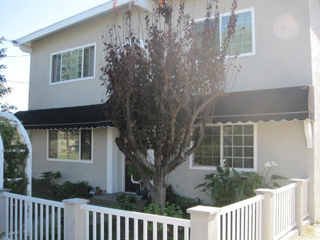 2308 Carnegie Lane D, Redondo Beach, California 90278, 2 Bedrooms Bedrooms, ,2 BathroomsBathrooms,For Rent,Carnegie,219044807DA