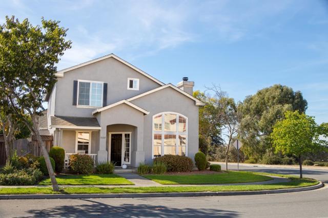 1668 Georgetown Way, Salinas, CA 93906