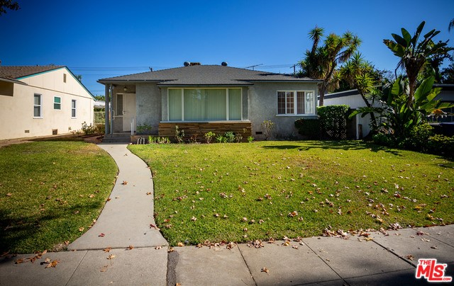 4954 WILLOWCREST Avenue, North Hollywood, CA 91601