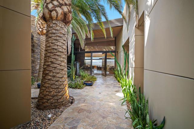 Image 35 of 55 Granite Ridge Rd, Rancho Mirage, CA 92270