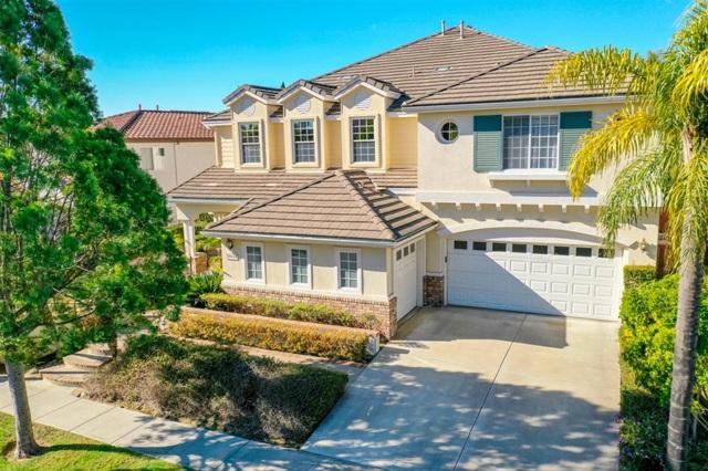 10624 Amberglades Ln, San Diego, CA 92130