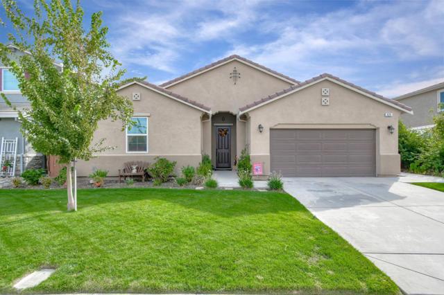 828 Sawtooth Street, Manteca, CA 95337